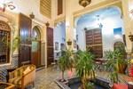 Отель Dar Tahrya
