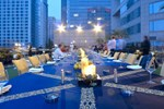 Отель InterContinental Beijing Financial Street