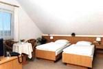 Гостевой дом Hotel garni Zur Mühle