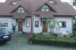 Гостевой дом Haus Gabriele