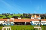 Гостевой дом Vale Do Manantio