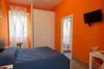 Гостевой дом Adriatic Room I