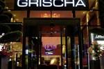 Отель Grischa - DAS Hotel Davos