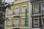 Гостевой дом D. Carlos Residencial