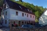 Гостевой дом Fuchsmühle