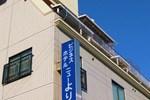 Hotel New Yorishiro