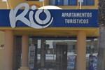 Apartamentos Rio
