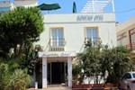 Отель Kortan Otel