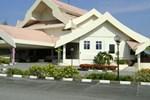 Kuala Terengganu Golf Resort