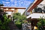 Апартаменты Residence Borgo San Francesco