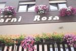 Отель Hotel Garni Rosa