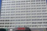 Отель Hotel Centrum