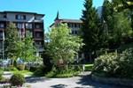 Мини-отель Hotel & Seminar St. Josef