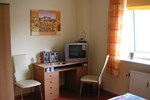 Flensburg Ferienwohnungen Apartment 1