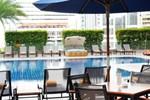 Отель Rembrandt Hotel Bangkok