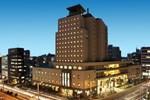 Отель Mielparque Nagoya