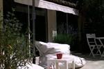 Мини-отель Mas De La Treille