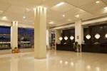 Отель CATIC Hotel Zhuhai