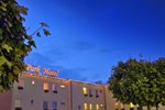 Отель Park Hotel Bydgoszcz