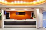 Отель Motel 6 Brandon