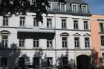 Отель Hofgarten 1824