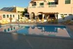 Отель Solar de Mos