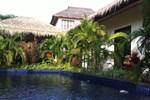 Отель Pa Prai Villa at The Plantation