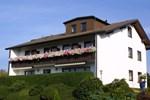 Отель Gästehaus Prinzregent Luitpold