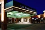 Отель Le Navigateur