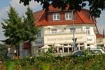 Отель Münsterländer Hof