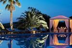 Отель Yria Resort