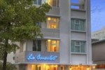 Le Consulat, An Ascend Collection Hotel