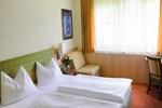 Отель Hotel Kolping