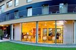 Отель Hotel Villa Bianca