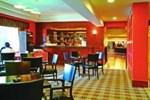 Отель M.C. Arancia Resort