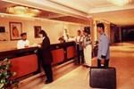 Al Falaj Hotel (Muscat)