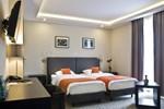 Отель Villa Malta