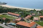Apartamentos Oca Atlantico