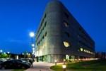 Апартаменты Park & Suites Elégance Montpellier Millénaire