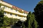 Отель Meeting Hotel