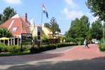 Hotel Molengroet
