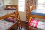 Хостел Hostel Porto Do Sol