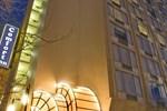 Comfort Inn By the Bay Hotel San Francisco