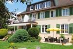 Отель Hotel von Sanden