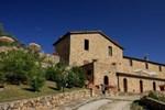 Отель Relais Borgo Di Stigliano