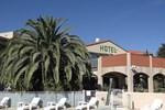 Отель Hotel Acapella