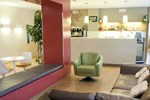 Отель Hotel Ristorante Gran Can