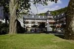 Отель Hotel Deimann