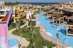 Отель Sentido Kahramana Park Resort