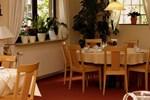 Гостевой дом Hotel zum Schnackel